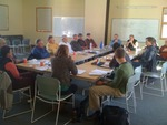 011614_FHTF_MEETING_PHOTOS 001