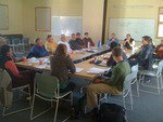 011614_FHTF_MEETING_PHOTOS_1 2