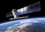 Sentinel-1_ESA
