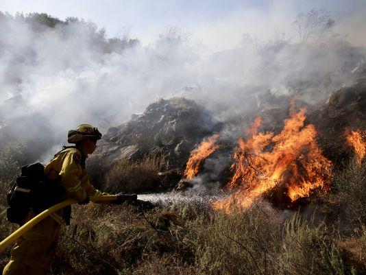 AP_CA_Wildfires