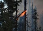 160506_SCI_canada-fire