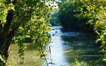 brandywine-river-delaware